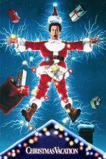 Nonton Film National Lampoon's Christmas Vacation (1989) Terbaru