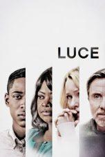 Nonton Film Luce (2019) Terbaru