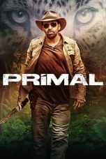 Nonton Film Primal (2019) Terbaru