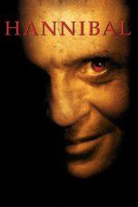 Nonton Film Hannibal (2001) Terbaru