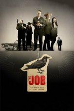 Nonton Film The Job (2009) Terbaru