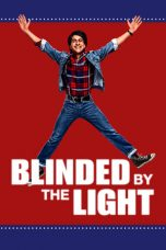Nonton Film Blinded by the Light (2019) Terbaru