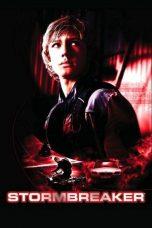 Nonton Film Stormbreaker (2006) Terbaru