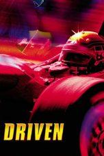 Nonton Film Driven (2001) Terbaru