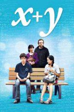 Nonton Film X+Y (2014) Terbaru