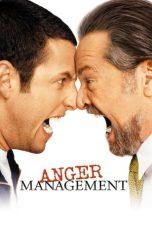 Nonton Film Anger Management (2003) Terbaru