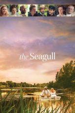 Nonton Film The Seagull (2018) Terbaru