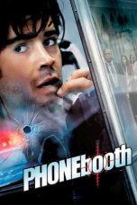 Nonton Film Phone Booth (2002) Terbaru