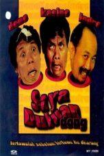 Nonton Film Warkop DKI: Saya Duluan Dong (1994) Terbaru