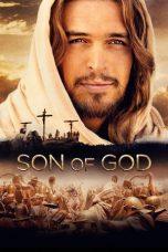 Nonton Film Son of God (2014) Terbaru