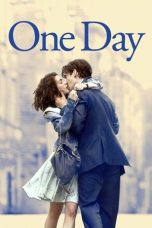 Nonton Film One Day (2011) Terbaru