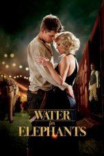 Nonton Film Water for Elephants (2011) Terbaru