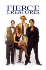 Nonton Film Fierce Creatures (1997) Terbaru