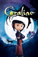 Nonton Film Coraline (2009) Terbaru