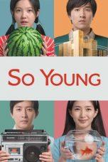 Nonton Film So Young (2013) Terbaru