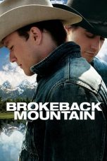Nonton Film Brokeback Mountain (2005) Terbaru