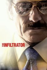 Nonton Film The Infiltrator (2016) Terbaru