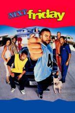 Nonton Film Next Friday (2000) Terbaru