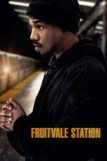 Nonton Film Fruitvale Station (2013) Terbaru