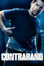 Nonton Film Contraband (2012) Terbaru