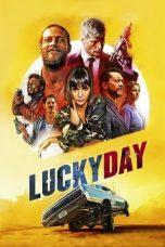 Nonton Film Lucky Day (2019) Terbaru