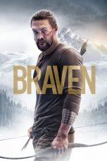 Nonton Film Braven (2018) Terbaru