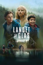 Nonton Film Landet af glas (2018) Terbaru