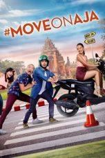 Nonton Film #MoveOnAja (2019) Terbaru