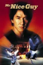 Nonton Film Mr. Nice Guy (1997) Terbaru