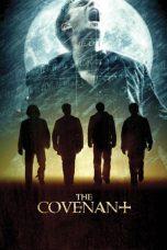 Nonton Film The Covenant (2006) Terbaru
