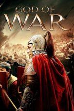 Nonton Film God of War (2017) Terbaru
