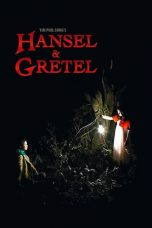 Nonton Film Hansel and Gretel (2007) Terbaru