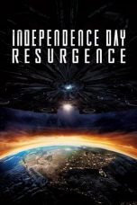 Nonton Film Independence Day: Resurgence (2016) Terbaru