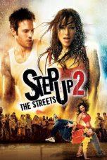 Nonton Film Step Up 2: The Streets (2008) Terbaru
