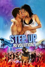 Nonton Film Step Up Revolution (2012) Terbaru