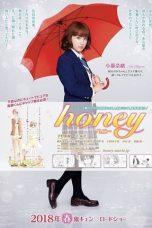 Nonton Film Honey (2018) Terbaru