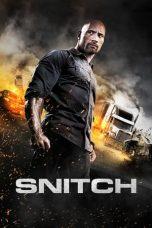 Nonton Film Snitch (2013) Terbaru
