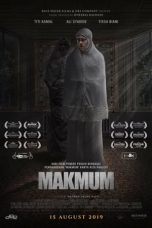 Nonton Film Makmum (2019) Terbaru