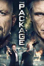 Nonton Film The Package (2013) Terbaru