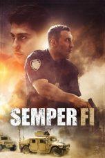 Nonton Film Semper Fi (2019) Terbaru