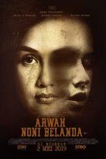 Nonton Film Arwah Noni Belanda (2019) Terbaru
