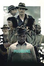 Nonton Film Mudbound (2017) Terbaru