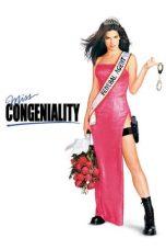 Nonton Film Miss Congeniality (2000) Terbaru