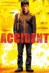Nonton Film Accident (2009) Terbaru