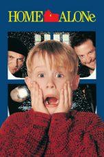 Nonton Film Home Alone (1990) Terbaru