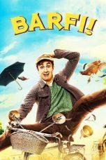 Nonton Film Barfi! (2012) Terbaru