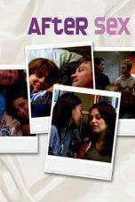 Nonton Film After Sex (2007) Terbaru