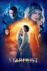Nonton Film Stardust (2007) Terbaru