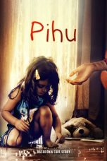 Nonton Film Pihu (2018) Terbaru