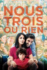 Nonton Film All Three of Us (2015) Terbaru